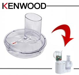 Coperchio ordiginale kenwood fp