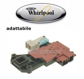 Bloccoporta ignis whirlpool rold ds88-57515
