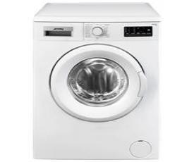 Smeg lavat 7 kg 1200gg a motore inverter cm for Motore inverter lavatrice