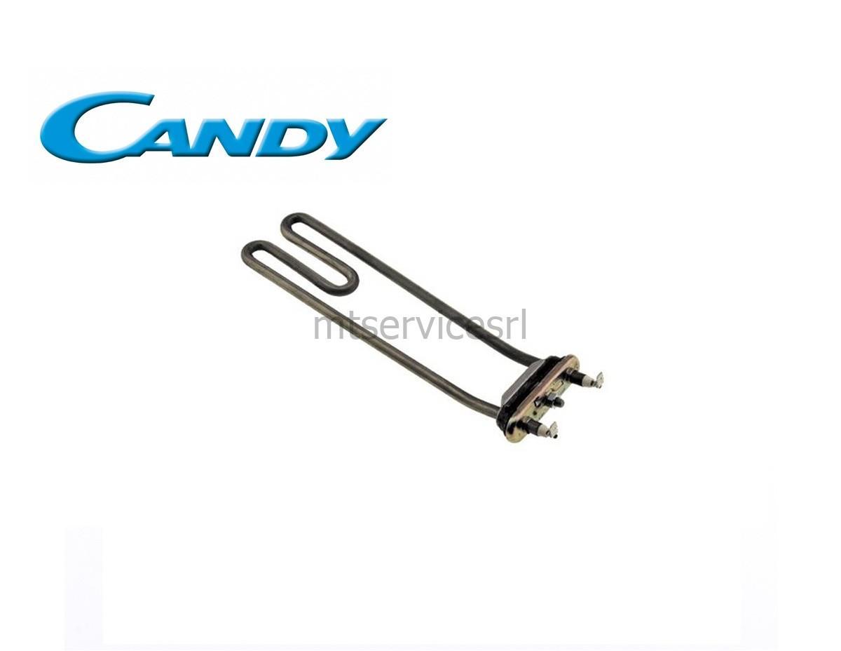 Candy resistenza lavatrice originale candy 1950w lb061 - Costo resistenza scaldabagno ...