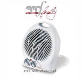 Termoventilatore tropical plus200w