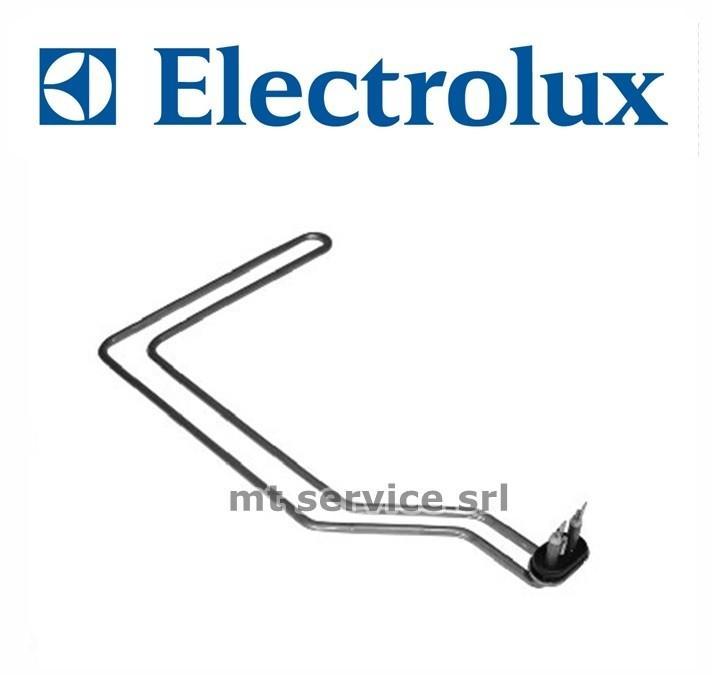Electrolux resistenza irca lvst 1900w 230v razn5123 - Costo resistenza scaldabagno ...